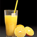 Чем опасен свежевыжатый сок?