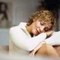 «Кто виноват, что ты устал…»