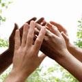 Потливость рук и как это лечить
