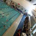 Ходите в бассейн правильно!