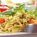 Средиземноморская диета: стройность и здоровье