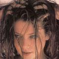 Волосок за волоском – как спасти шевелюру