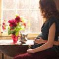Беременность: правила поведения