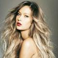 Правда и мифы о волосах