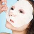Пересадка кожи - эффективный метод лечения витилиго
