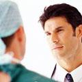 Простатит: болезнь сильной половины человечества