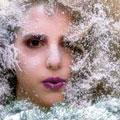 Зимняя косметика: самые эффективные рецепты...