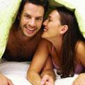 Секс во время болезни