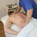 От чего излечит мануальная терапия?