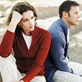 Женские и мужские болезни как есть