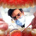 Кривые зубы портят не только внешность