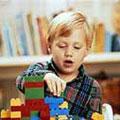 Психическое развитие ребенка шестого года жизни