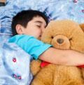 Как справиться с проблемой детского энуреза?