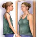 Сегодня - анорексия, завтра - шизофрения