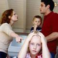 Детские причуды или болезнь?