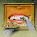 Эстетическая стоматология: делаем зубы красивее и… моложе
