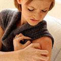 Аллергия - ваше личное дело?