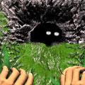 Танатофобия: как вылечить страх перед жизнью