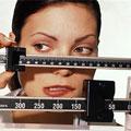 Как определить свой истинный вес?