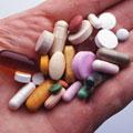 Антидепрессанты: правила безопасности