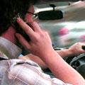 Пробки на дорогах провоцируют